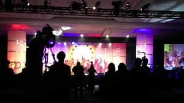 hi-bc-130122-times-india-film-awards-2-4col