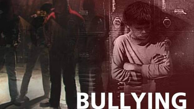 The Accepting Schools Act, which passed in June, gives school administrators and teachers an opportunity to address not only victims of bullying, but the bullies themselves.