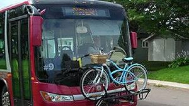 pe-hi-bus-bike-rack-4col
