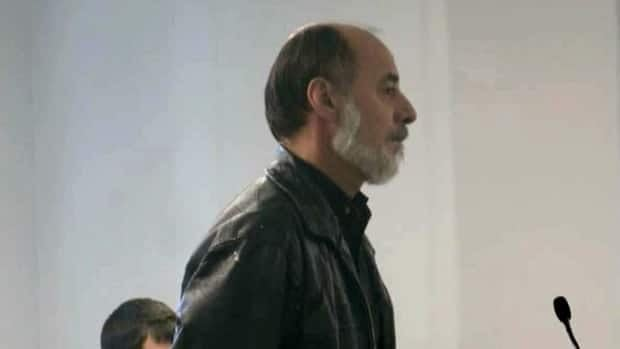 Morgan Taylor has been sentenced to prison for dangerous driving causing death.