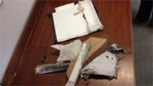 album-broken-box-220