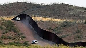 ii-border-300-cp-04167651