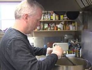 pe-si-mikeredmond-soup
