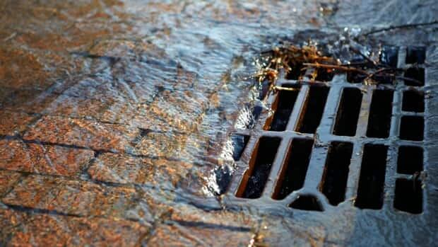 Colchester County council will decide later this week whether a company can pour treated water into the public sewer.