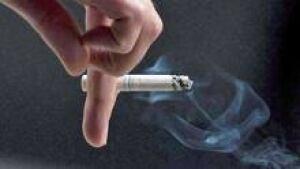 si-cigarette-smoking-220-cp