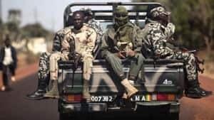 300-mali-troops-cp-03857434