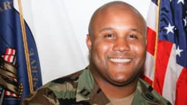 si-christopher-dorner