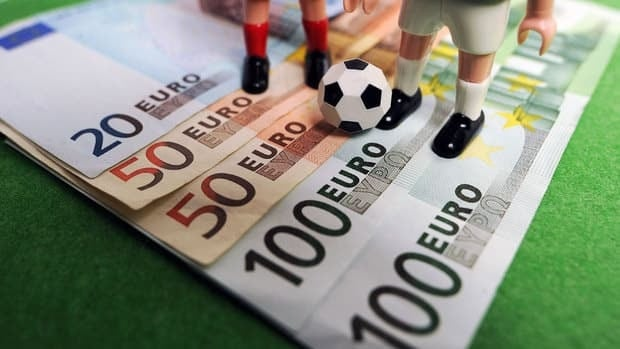 sports betting germany