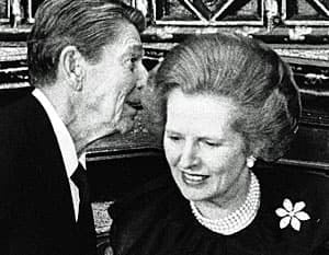 reagan-thatcher-300-9948498