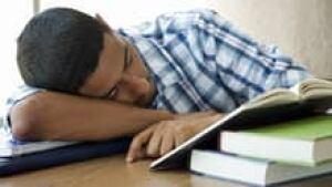 si-sleep-teen-220-cp-