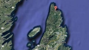 nl-pouch-cove-map-620