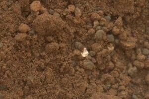 300-mars-dirt-nasa