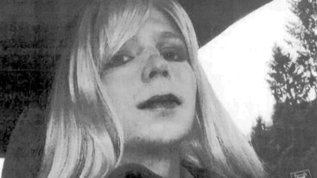 Pvt. Chelsea Manning, formerly named Bradley, may be moved to a civilian prison in order to receive treatment for her gender disorder.