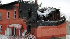 li-fatal-fire-explosion-620