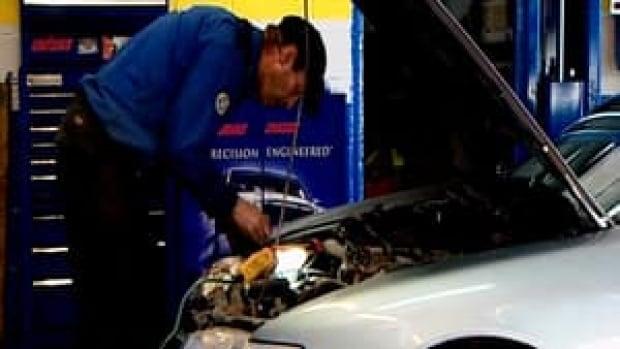 hi-nb-vehicle-inspection-4col