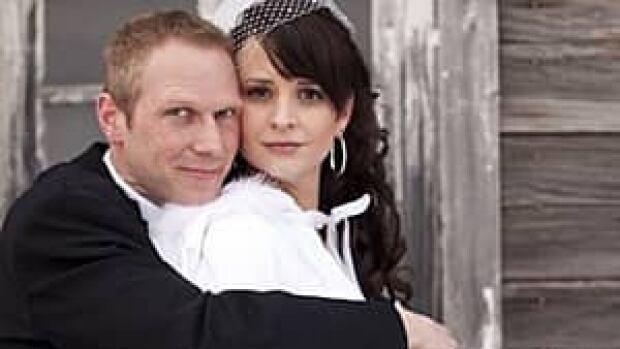 gi-bosma-wedding-300