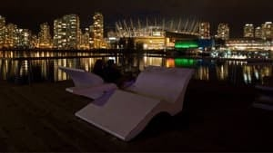 hi-earth-hour-vancouver-852-cp-00404545-4col