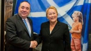 hi-scotland-marois-meeting-8col