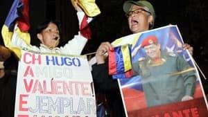 ii-chavez-ecuador-supporter