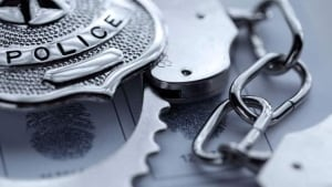 hi-istock-badge-cuffs-852