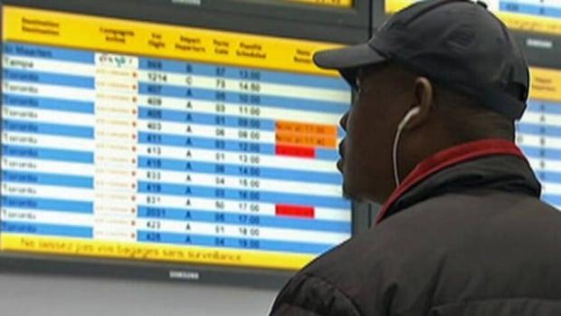 hi-pearson-travel-delays-03