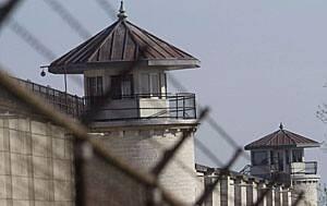 mi-ont-prison-cp-02526060