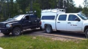 nb-swn-truck-elsipogtog-lev