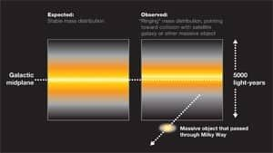 pi-tech-galaxy-midlane-illustration-300