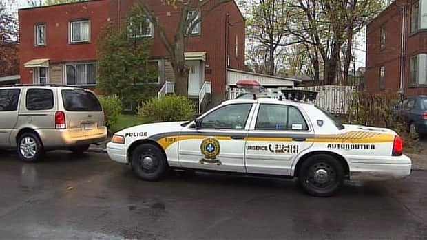 Police raided two homes, including one in N.D.G., as part of the investigation into the $3 million fraud.