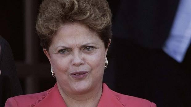After being approved by the commission, the proposed law still has to go through the lower house and the senate before reaching Brazil President Dilma Rousseff.