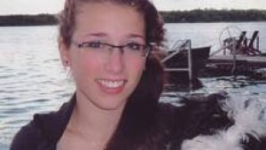 rehtaeh-852-3col