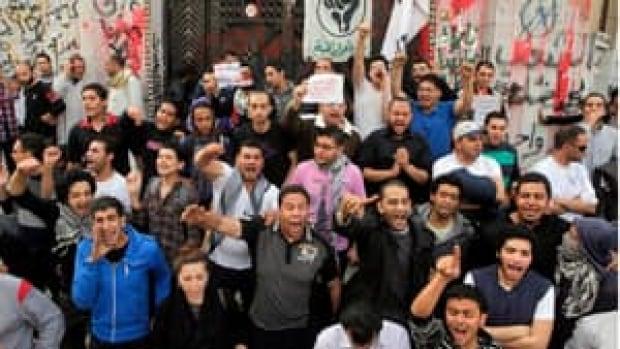 hi-egypt-protest-tv-satire