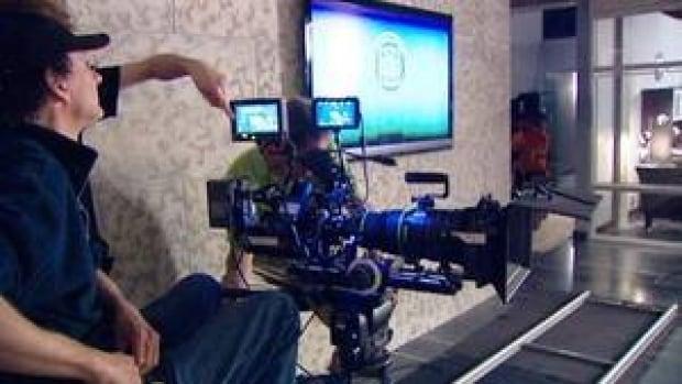 hi-bc-120516-film-business-4col