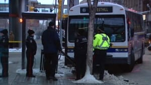 li-pedestrian-bus-2