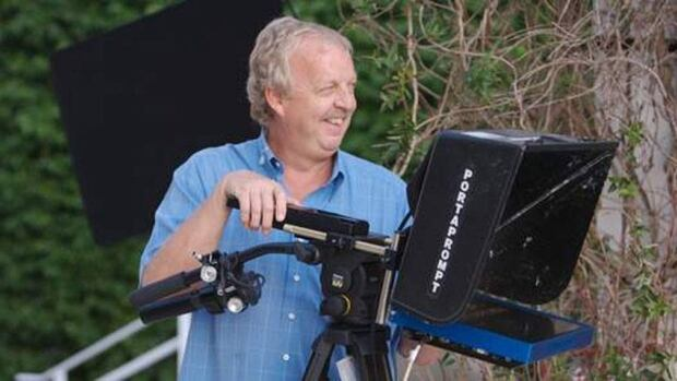 "Sky News cameraman Mick Deane, 61, was hailed as a ""talented and experienced journalist"" by the head of the organization."