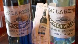 si-ott-mclarens-whiskey-300