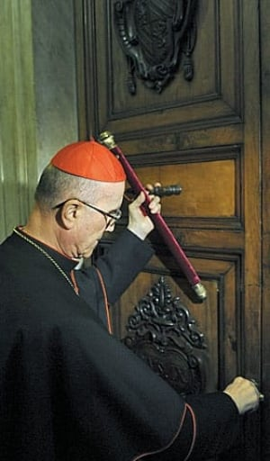 cardinal-280-rtr3eetm