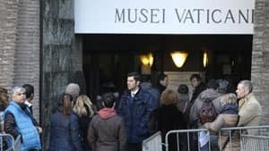 300-vatican-museums-0378682