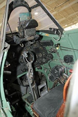 300px-spitcockpit