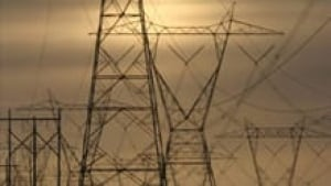 power-lines-cp-220