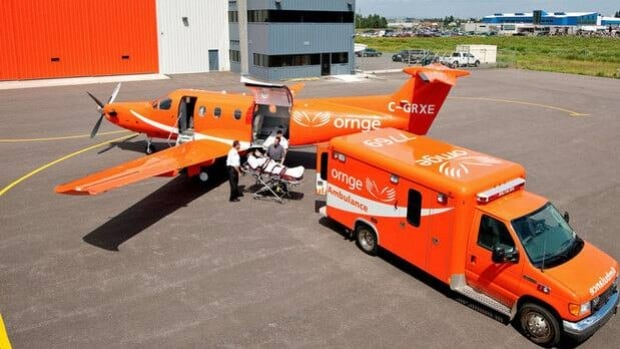 The Office of the Chief Coroner conducted a detailed review of deaths in Ontario involving air ambulance transport from Jan. 1, 2006 to Dec. 21, 2012, to identify and review all known cases in which operational issues related to the air ambulance transport may have caused or contributed to the deaths.