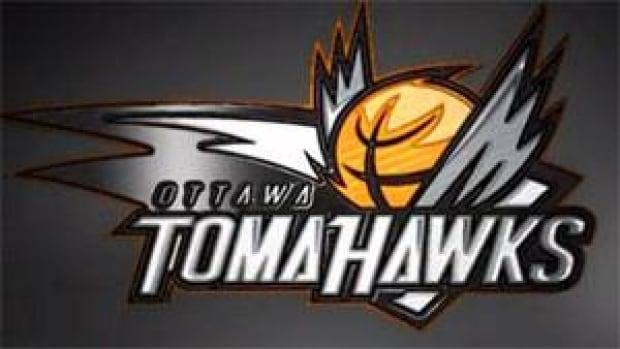 mi-ott-tomahawks300