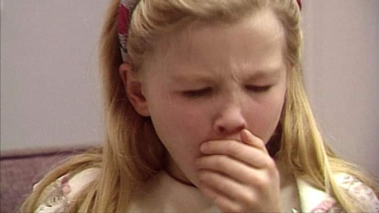 Whooping cough outbreak declared in Fredericton