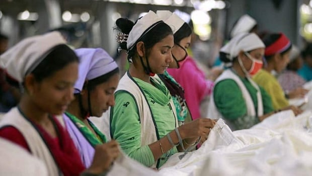 Experts say major retailers pushing for real change in Bangladeshi garment factories is an encouraging sign.