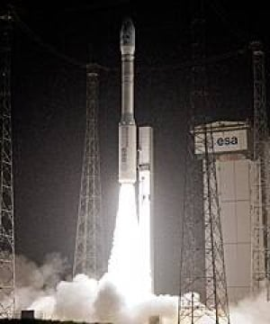 sm-200-vega-liftoff-esa-1042-lg