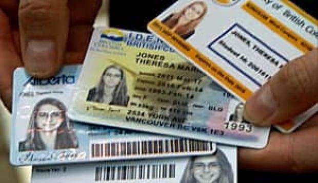 si-handful-fake-ids-300