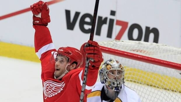 Despite the NHL lockout coming to an end, Detroit Red Wings forward Pavel Datsyuk is expected to suit up in Sunday's KHL All-Star Game.