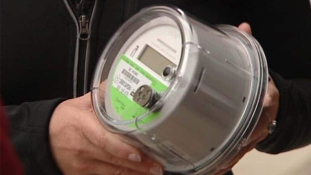 Hydro-Québec hopes to bring the total number of smart meters installed to 3.8 million units by 2018.