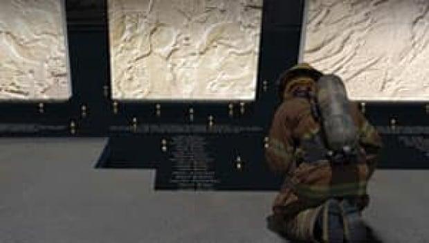 mi-wpg-fire-memorial-sketch