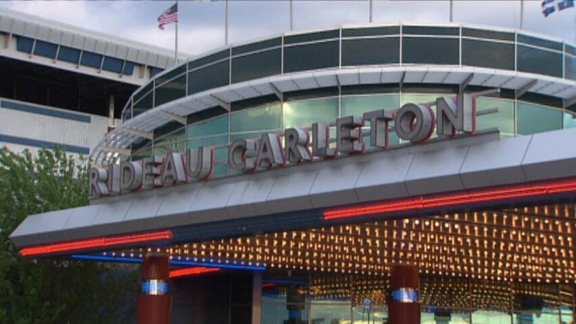 cash casino code free
